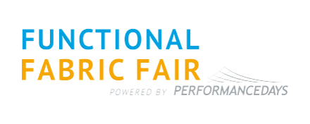 Functional Fabric Fair USA - OCT 22-23, 2019 -  OREGON CONVENTION CENTER | PORTLAND OR, USA